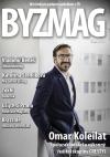 BYZMAG Zima 2019