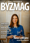 BYZMAG Jaro 2020
