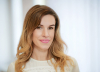 Petra Lelovska  -  Executive Director Ensana Health Spa Hotels