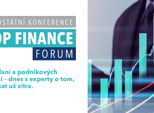 Top Finance Forum