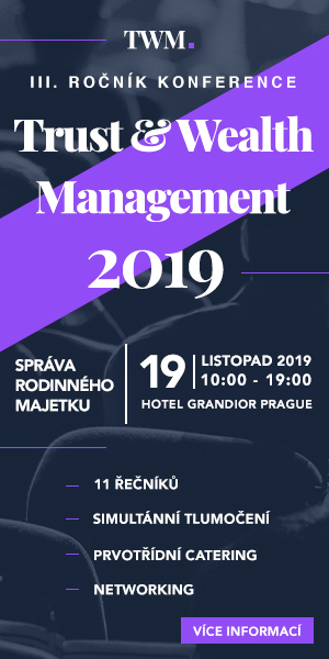 Trust & Wealth Management 2019